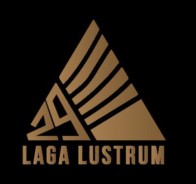 Laga Lustrum
